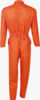 Coverall OmegA - C077