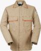 Jacket JT - Dh220 Jt13