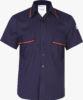 SH短袖衬衫 - Dh220 Sh