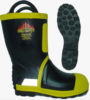 9692 NFPA firefighting boots - 9692