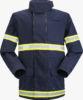 CEOSX1000 CE Firefighting coat - Ce1