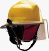 LTX NFPA Firefighter Helmet - Ltx