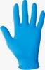 Disposable Nitrile Glove(Powder Free, Palm-Textured) - 8304