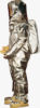 700BA/705BA Series Proximity Suits with SCBA accommodation - 705