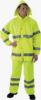 HVRS01 Rain Coat and Pant - Hvrs01 2
