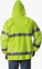 HVRS01 Rain Coat and Pant - Hvrs01