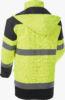 AF103 Antistatic and Flame Resistant Jacket - Af103