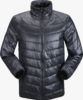 D140 Ultra-light Outdoor Winter Jacket - D140 2