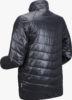 D140 Ultra-light Outdoor Winter Jacket - D140
