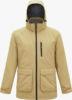 TD151 Winter Jacket - Td151 F
