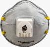 M200VC FFP2/KN95 Particulate Respirator - M200 VC