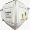 M100V KN95 Particulate Respirator - M100 V
